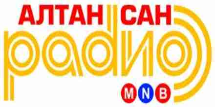 MNB Radio2