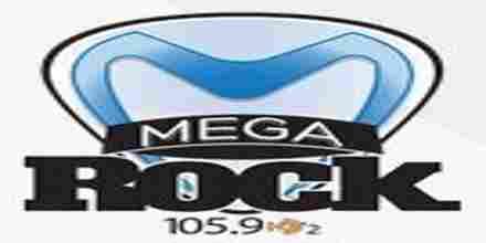 MegaRock HD