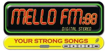 Mello FM 88