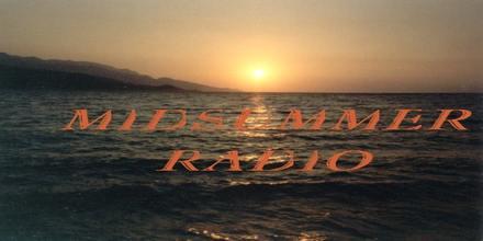 Midsummer Radio