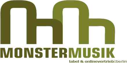 Monster Musik Radio