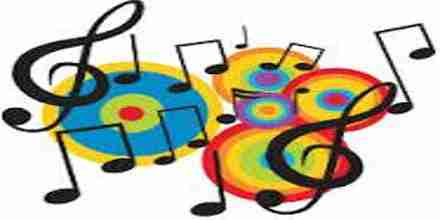 Musica Todos los Gustos