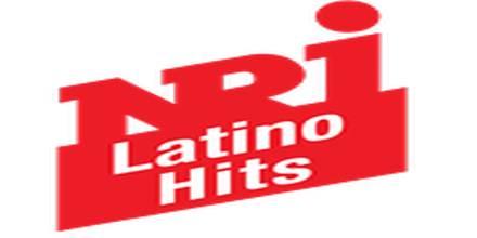 NRJ Latino Hits