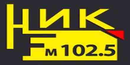 Nik FM