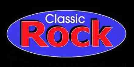 Number 1 Classic Rock