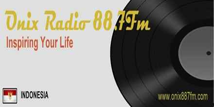 Onix Radio 88.7
