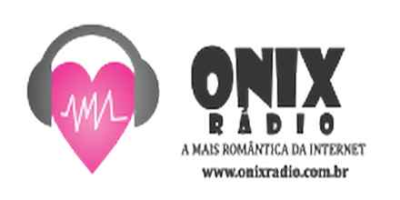 Onix Radio