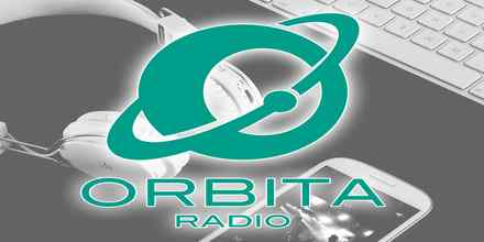Orbita Radio Hits