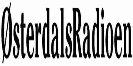 Osterdals Radioen