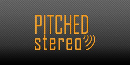 Pitched Stereo