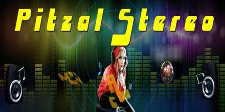 Pitzal Stereo