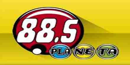 Planet 88.5