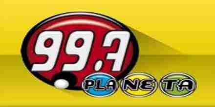 Planet 99.7