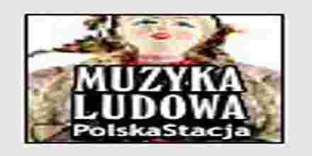 PolskaStacja Muzyka Ludowa