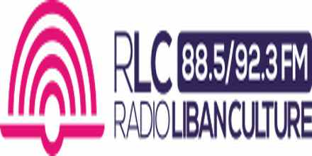 RLC Radio Liban Culture