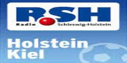 RSH Holstein Kiel
