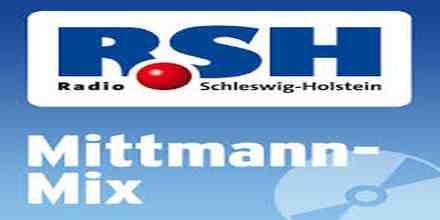 RSH Mittmann Mix
