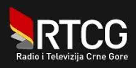 RTCG Radio