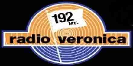Radio 192