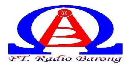 Radio Barong Bali