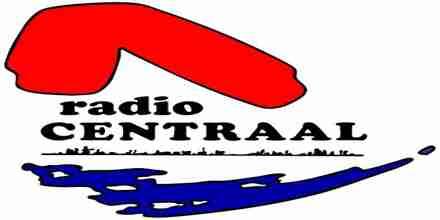 Radio Centraal NL