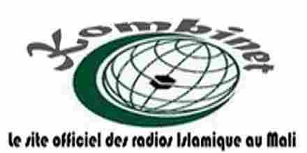 Radio Dambe