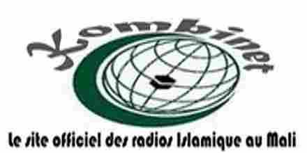 Radio Dambe