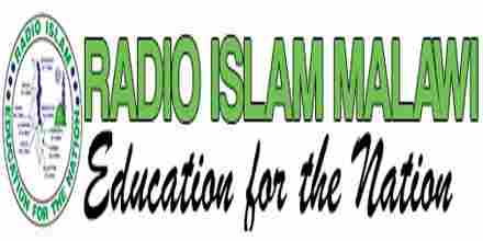 Radio Islam Malawi