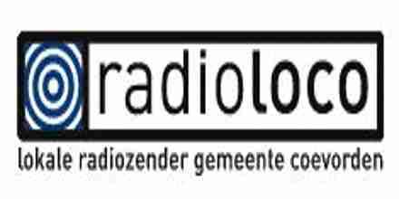 Radio Loco