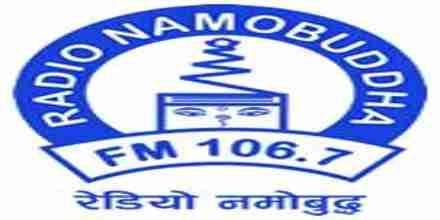 Radio Namobuddha