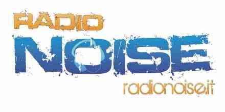 Radio Noise Italy