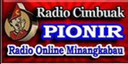 Radio Online Minang Cimbuak