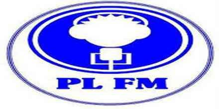 Radio PL FM