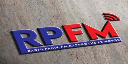 Radio Panik FM