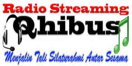 Radio Qhibus