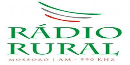 Radio Rural de Mossoro