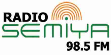Radio Semiya FM