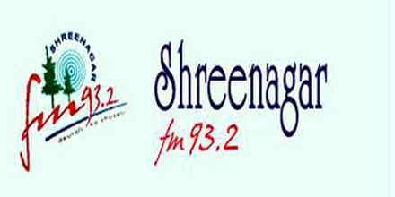 Radio Shrenagar FM