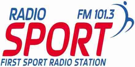 Radio Sport Moldova