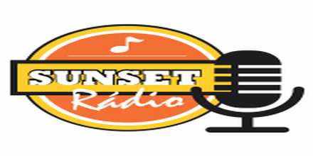 Radio Sunset