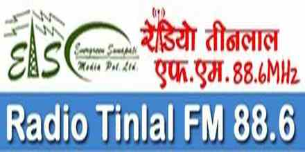 Radio Tinlal FM