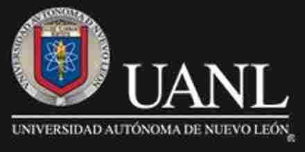 Radio UANl 89.7