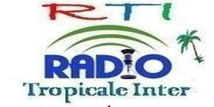 Radio Tropical Inter