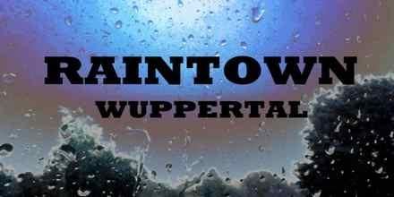 Raintown Radio