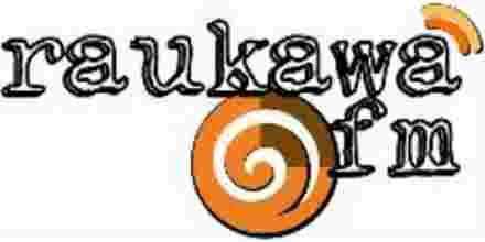 Raukawa FM