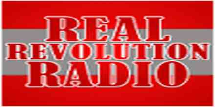 Real Revolution Radio