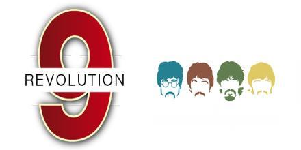 Revolution 9 FM
