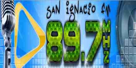 San Ignacio FM