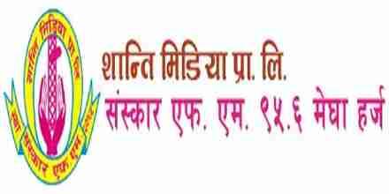 Sanskar FM