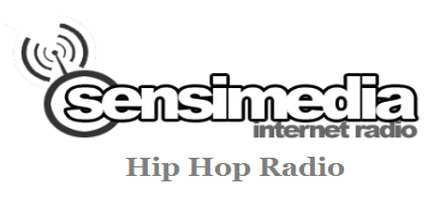 Sensimedia.net - HipHop